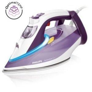 Philips Perfectcare Azur Höyrysilitysrauta GC4913/30
