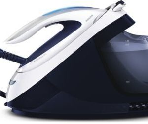 Philips Perfectcare Elite Silityskeskus GC9622/20