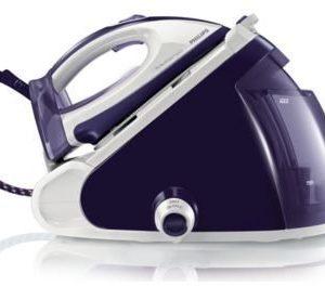 Philips Perfectcare Expert Silityskeskus GC9246/02