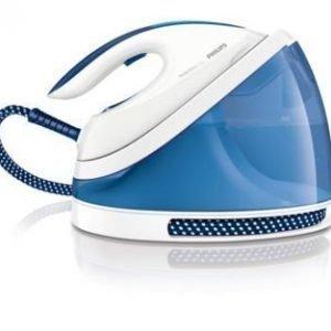 Philips Perfectcare Viva Silityskeskus GC7015/20