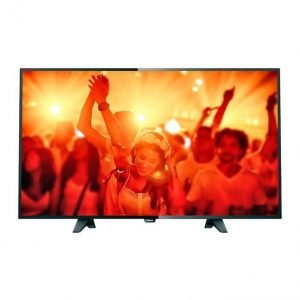 Philips Pfs4131 Led Tv Full Hd