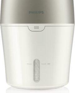 Philips Philips Ilmankostutin HU4803/01