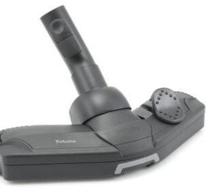 Philips Powerpro Triactive Suutin CRP735/01