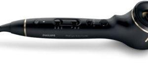 Philips Procare Auto Curler Kihartaa Hiukset HPS940/00