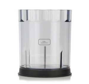 Philips Pure Essentials Collection Kulho CRP516/01