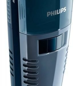 Philips QT4050