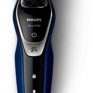 Philips S5572/06 S5572 Partakone