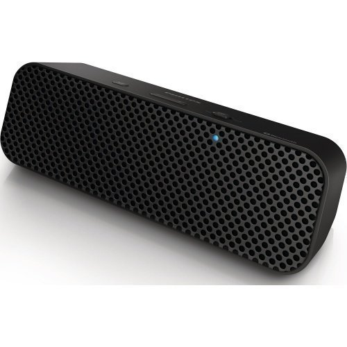 Philips SBT75 Bluetooth