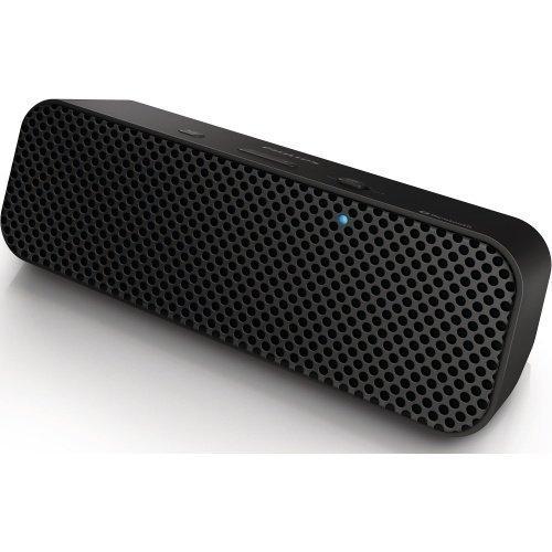Philips SBT75 Bluetooth