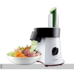 Philips Salaattileikkuri Hr1388/80