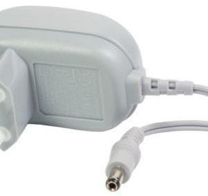 Philips Satinelle Ice Sovitin HP1053/01