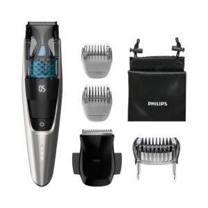Philips Series 7000 Bt7220/15 Partatrimmeri Imutekniikalla
