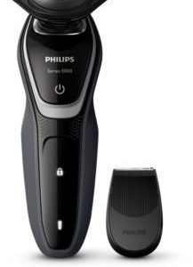 Philips Shaver Series 5000 Sähköparranajokone S5110/06