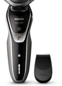 Philips Shaver Series 5000 Sähköparranajokone S5320/06