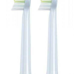 Philips Sonicare DiamondClean toothbrush heads 2-pack