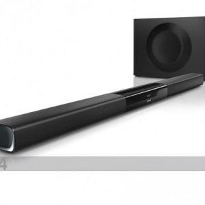 Philips Soundbar-Kaiutin