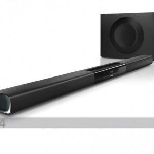 Philips Soundbar-Kaiutin
