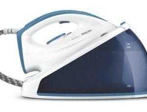 Philips Speedcare Silityskeskus GC6601/20