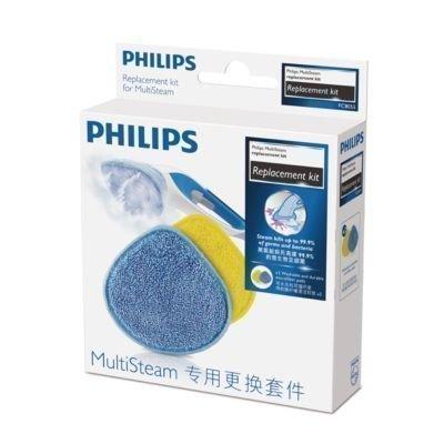 Philips Steamcleaner Multi Lisätarvikepakkaus FC8055/01