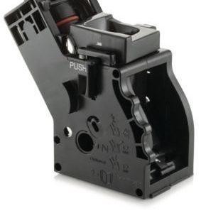 Philips Suodatuspää HD5074/01