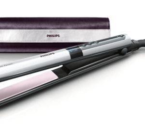 Philips Suoristin HP8361/00