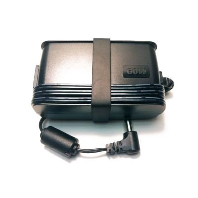 Philips System One Virtalähde HH1416/00