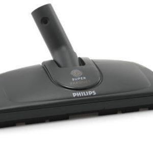 Philips Tehokas Parkettisuutin CP0197/01