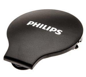 Philips Tippalukko CP9791/01