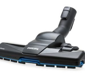 Philips Triactive Suutin CP0190/01