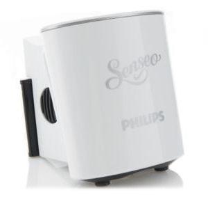 Philips Twist Suutin CRP874/01