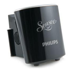 Philips Twist Suutin CRP876/01