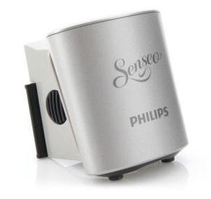 Philips Twist Suutin CRP877/01