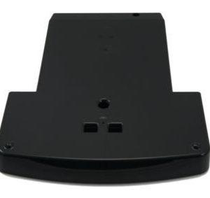 Philips Valumisastia CP9001/01