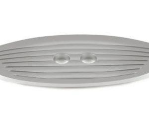 Philips Valumisastian Kansi HD5076/01