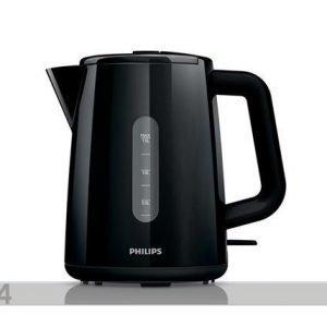 Philips Vedenkeitin 1