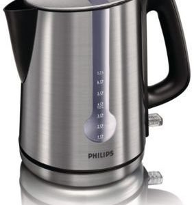 Philips Vedenkeitin HD4670/20