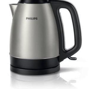 Philips Vedenkeitin HD9305/20