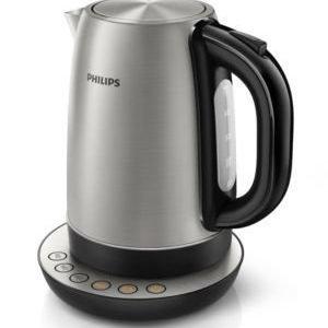 Philips Vedenkeitin HD9326/21