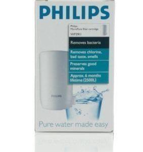 Philips Vedensuodatuspatruuna CRP452/01