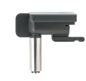 Philips Vesihana CRP448/01
