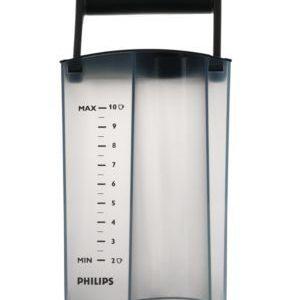Philips Vesisäiliö CRP714/01