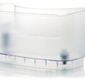 Philips Vesisäiliö HD5081/01