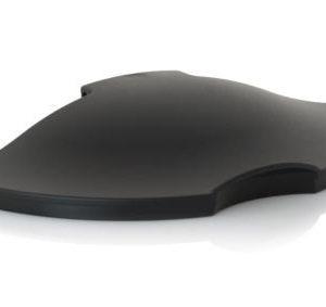 Philips Vesisäiliön Kannen Suojus HD5002/01