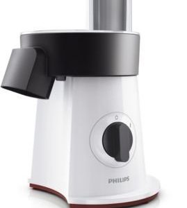 Philips Viva Collection Salaattileikkuri HR1388/80