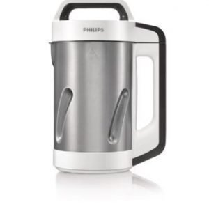 Philips Viva Collection Soupmaker HR2201/80