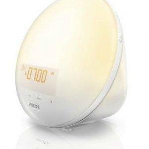 Philips Wake-up light HF3510/01 Sarastusvalo