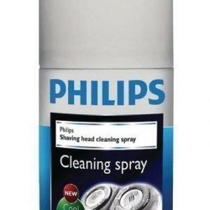 Philips puhdistusaine 100 ml