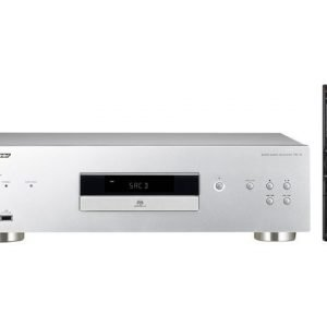 Pioneer PD-10-S