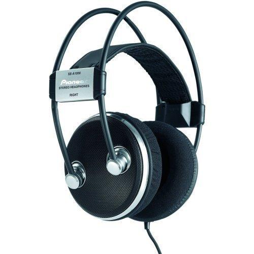 Pioneer SE-A1000 Fullsize