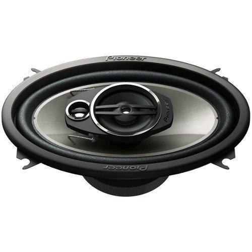 Pioneer TS-A4613i Speaker